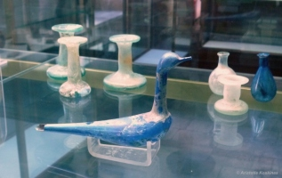ancient-Greek-glass-items (1)