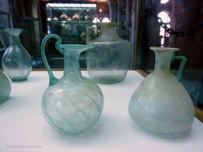 ancient-Greek-glass-items (2)
