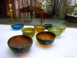 ancient-Greek-glass-items (3)